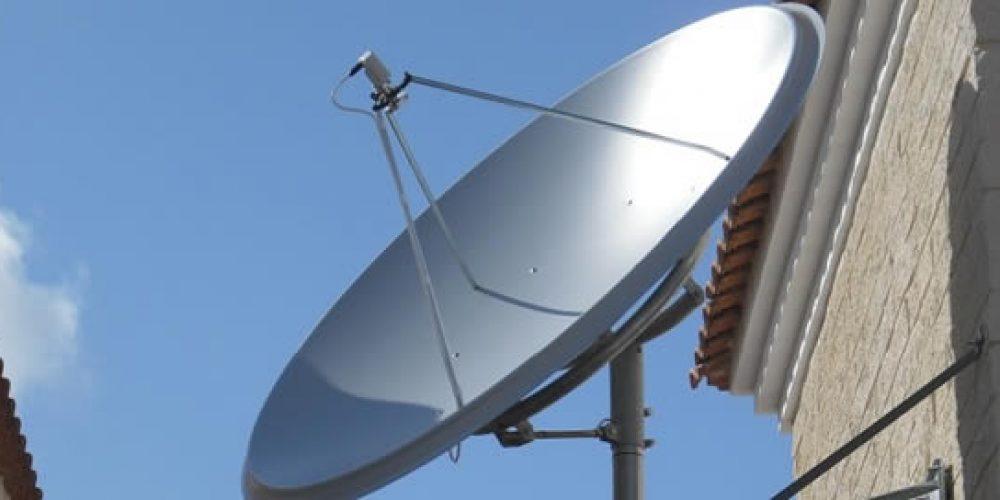 Impianti di Ricezione Tv Digitale