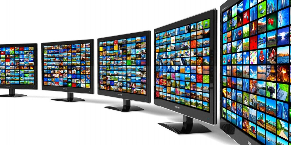 Impianti Video