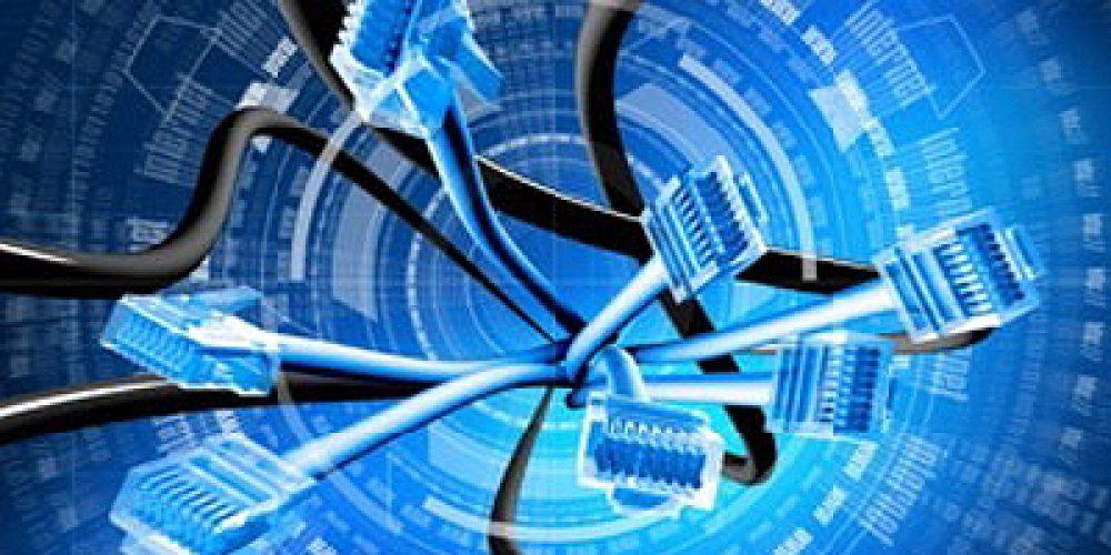 Rete dati e Telefonia Cablata o Domestica