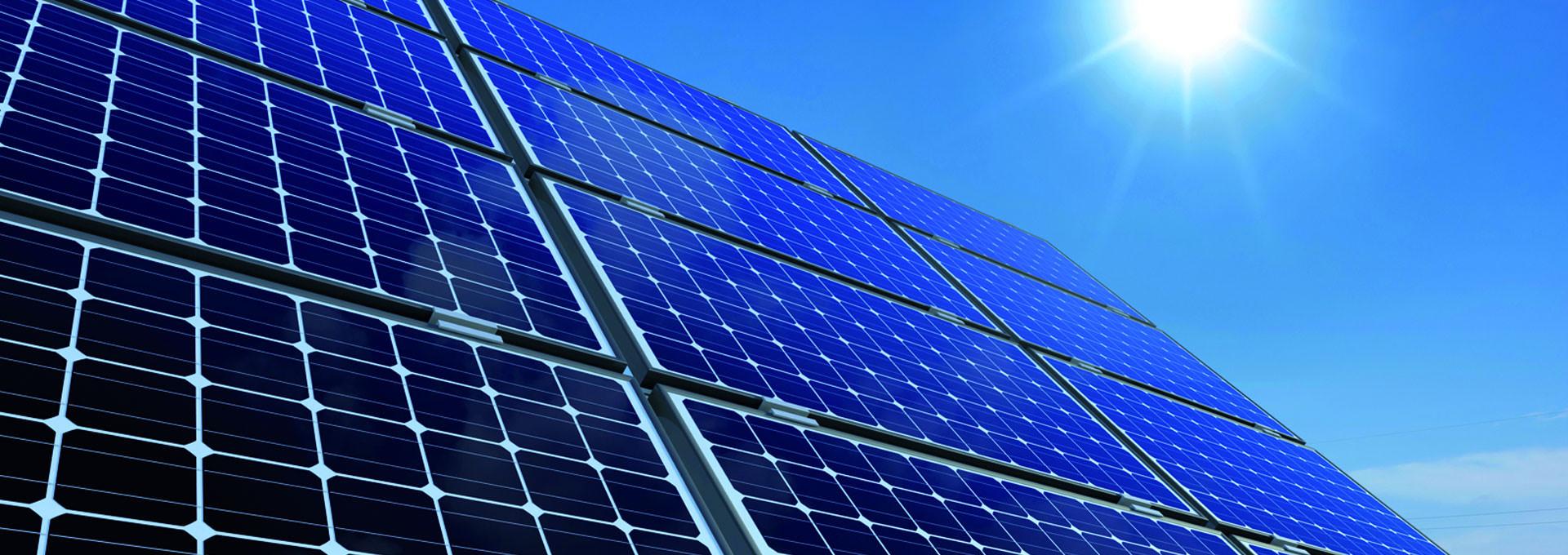 fotovoltaico-ravenna